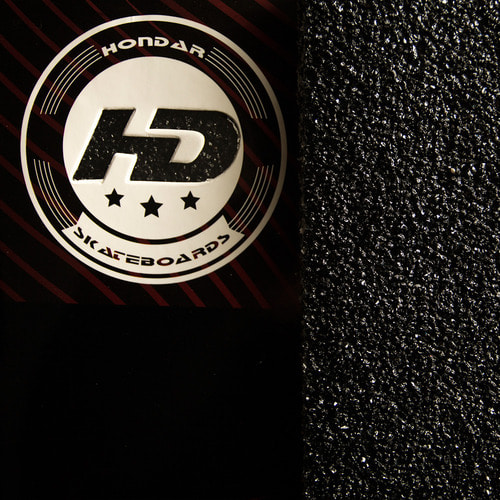 HONDAR SUPER GRIP