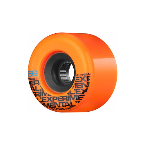 Powell Peralta ATF Wheel 66mm 78A 뉴 디즈휠