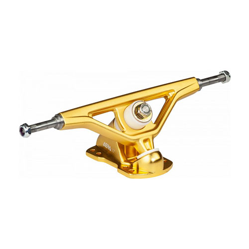 Aera  RF-1 Carve Gold 180mm 50